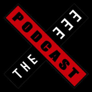The333 Podcast