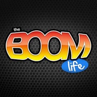 TheBoomLife