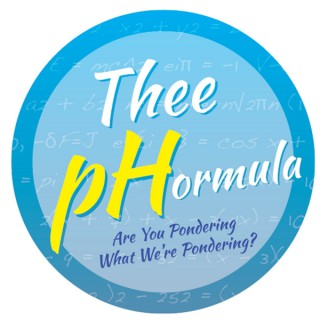 Thee PHormula's Podcast