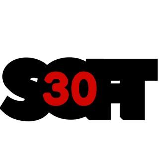 TheSoft30