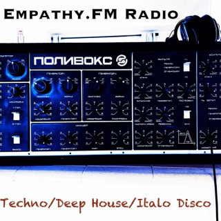 Empathy FM