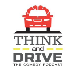 Think and Drive