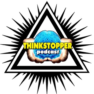 ThinkStopper Podcast