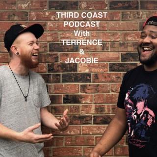 Third Coast Podcast