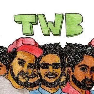 Third World Ballers