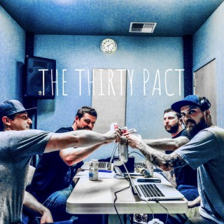 The Thirty Pact