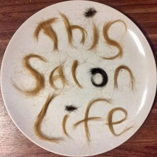 This Salon Life