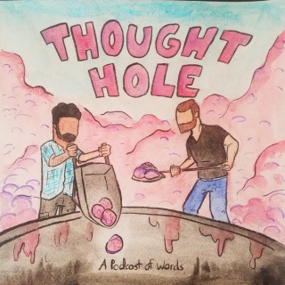 Thought Hole