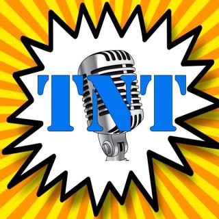 Tim N' Tony Talk...