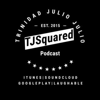 TJ Squared