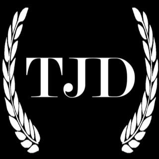 TJD Movie Reviews