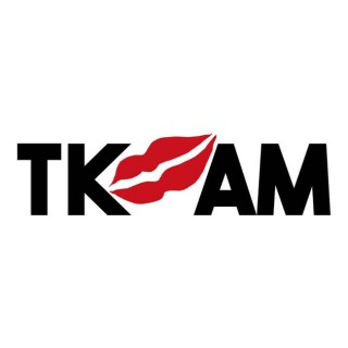 TK in the AM