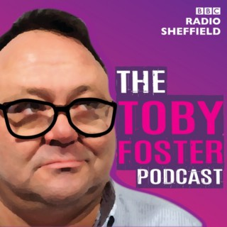 The Toby Foster Podcast