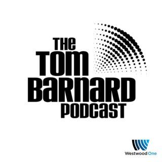 The Tom Barnard Show