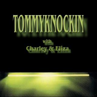 Tommyknockin