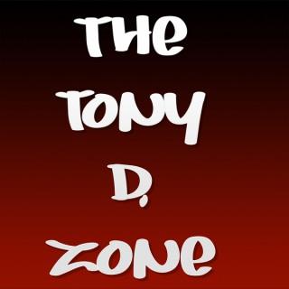 Tony D Zone