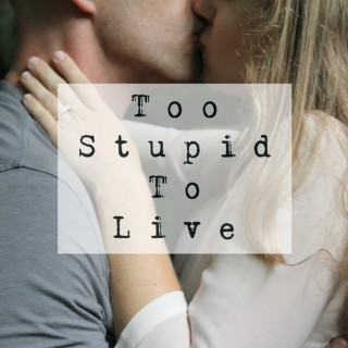 Too Stupid to Live: Cheap Reviews of Cheap Romance Novels