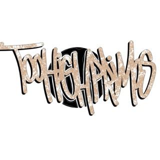 TooHighPrimos