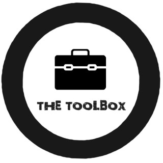 The Toolbox Podcast's