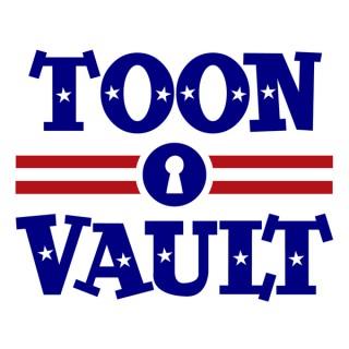 Toon Vault