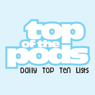 Top Of The Pods