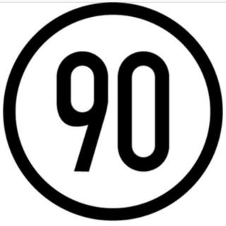 The Total 90 Premier League Podcast