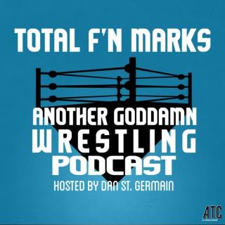 Total F'n Marks