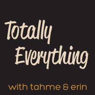 Totally Everything