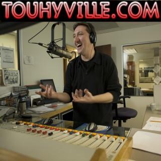 Touhyville