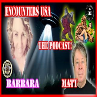 Encounters USA