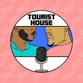 Tourist House: A Retrospective Dive into Terrace House