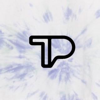 TPT: Taylor Price Talk
