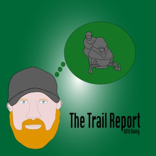 The Trail Report
