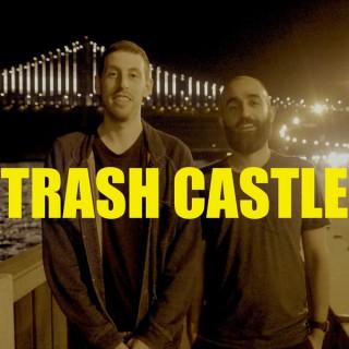 Trash Castle