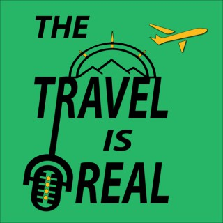 The Travel Is Real
