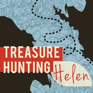 Treasure Hunting Helen