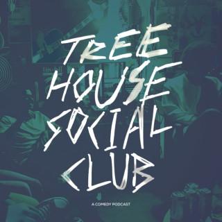 Tree House Social Club