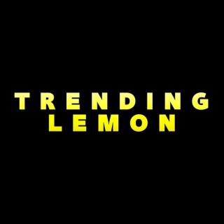 Trending Lemon