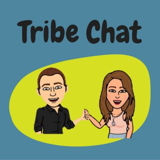 Tribe Chat