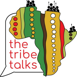 The Tribe Talks