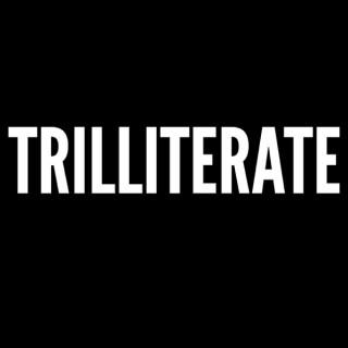 Trilliterate