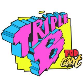 Triple B Podcast