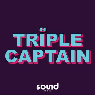 Triple Captain