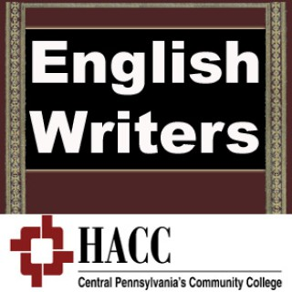ENGL 202: Major English Writers II
