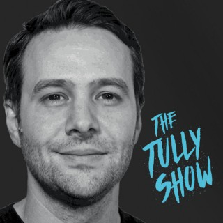 The Tully Show