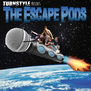Turnstyle Records Presents