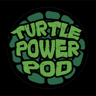 Turtle Power Pod