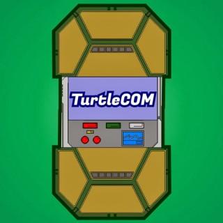 TurtleCOM