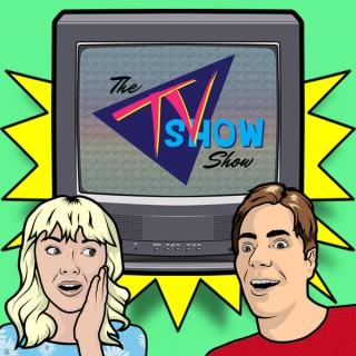 The TV Show Show