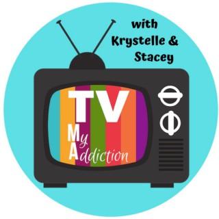 TV-MA Podcast